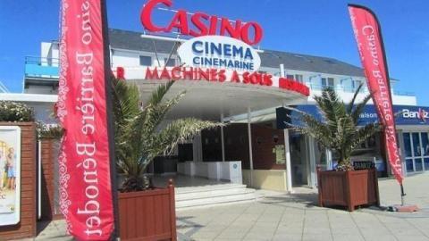 casino barriere