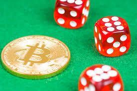 bitcoin pour jouer en ligne