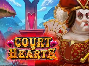 court of heart