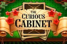curious slot
