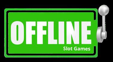 jouer offline hors ligne