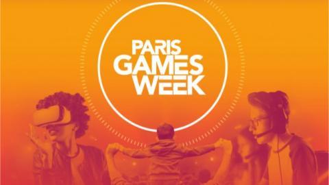 paris festival jeux