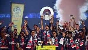 Parier sur la 7e journée de Ligue 1