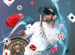 casino et technologie