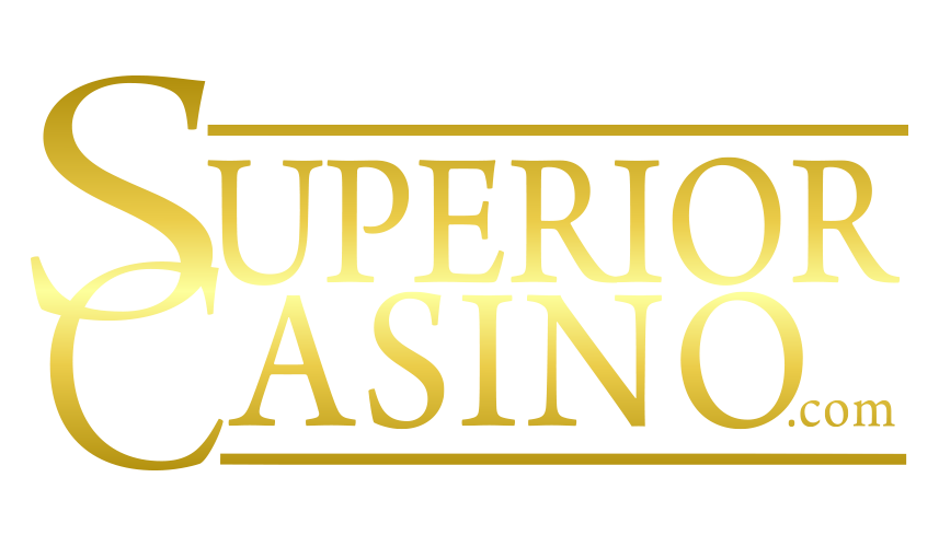 Superior  Casino Logo