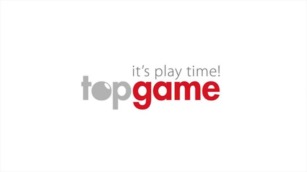 Topgame Casinos