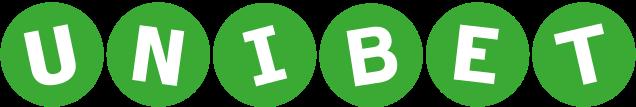 Unibet Poker Casino Logo