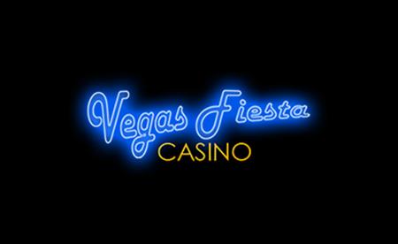 Vegas Fiesta