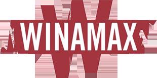 Winamax Sport Casino Logo